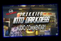 TID Audio Commentary widget icon alternate