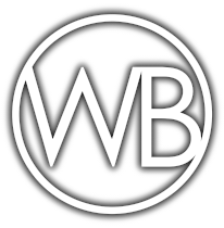WB icon small