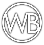 WB icon small