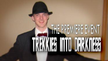 TID Premiere Event thumbnail 2