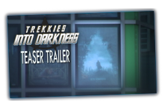 TID Teaser Trailer widget icon
