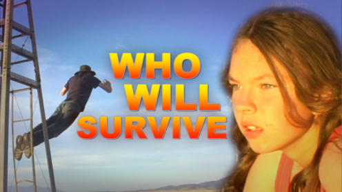Who Will Survive thumbnail