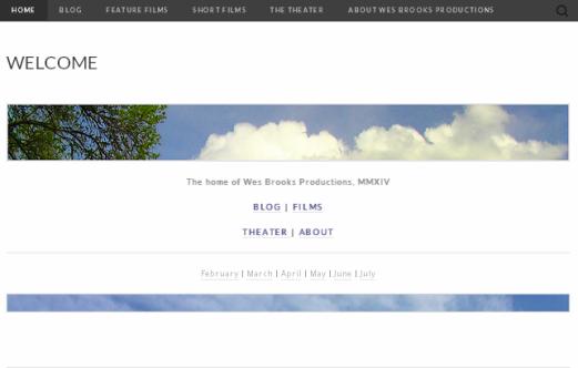 homepage (07-08-14)