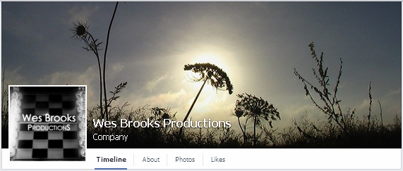 WBP Facebook header (07-08-14)