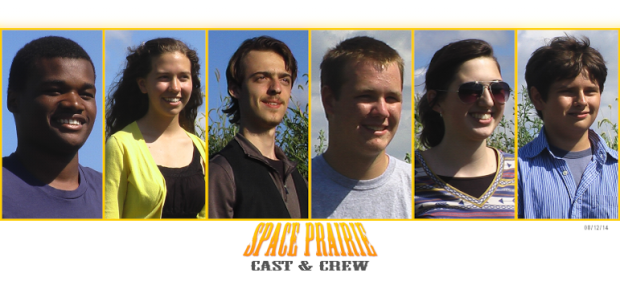 Cast and Crew graphic (08-20-14)