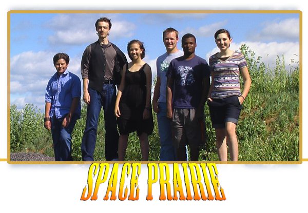 Space Prairie blog post graphic (08-20-14)