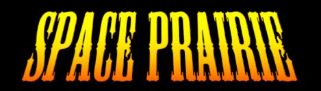 Space Prairie logo (08-02-14) banner