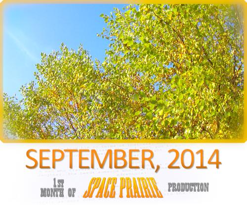 September, 2014
