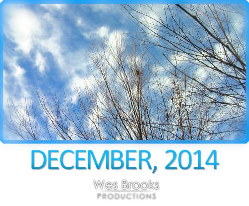 December, 2014