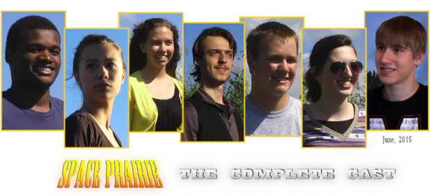 Space Prairie Cast Banner (06-18-15)
