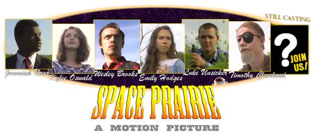 Space Prairie Cast Banner (08-26-15)
