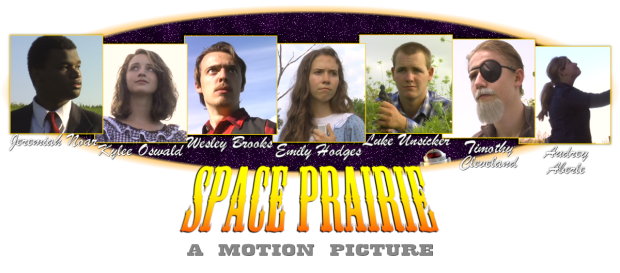 Space Prairie Cast Banner (01-09-15)
